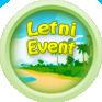 Letni Event