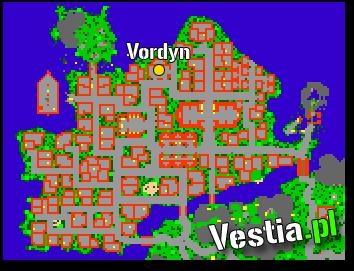 [Obrazek: fortressmap.png]