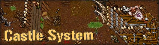 System Zamków