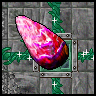 Stone of Will