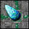 Stone of Magic