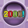 2000 lvl!