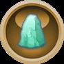 Stonecrusher