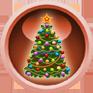 Świąteczny Event